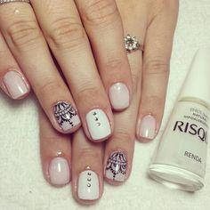 The Art Of Nails, Mandala Nails, Nail Spa, Nail Stamping, Nail Arts, Lashes, Finger, Nail Designs, Hair Beauty