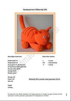 made by home Kawaii Crochet, Crochet Gratis, Crochet Dolls, Crochet Baby, Billy Bambam, Amigurumi Patterns, Crochet Patterns, Stuffed Animal Patterns, Crochet Animals