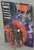 Aliens Alien Queen with Deadly Chest-Hatchling Action figure