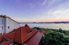 Hotel Reservations, Opera House, Villa, Building, Travel, Viajes, Buildings, Destinations, Traveling