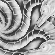 Sneak Peek. **Artist collection** Last post for today. We will have a total of five designs.  #Fullcolor #Bigdesign #Exclusive #Limitedtime Support the arts  Artist: Miguel R.C.  #mokuso #jiujitsu #jiujitsulifestyle #brazilianjiujitsu #bjj #jiujitsumemes #jiujitsutraining #jiujitsutechnique #jiujitsulife #jiujitsufamily #jiujitsugirls #jiujitsunw #jiujitsuwayoflife #jiujitsu4everyone #yoga #yoga4jiujitsu #jiujitsu4life #judo #judolifestyle #pnwbjj #skateboard #surflife #socallife #longboards… Jiu Jitsu Training, Jiu Jitsu Techniques, Big Design, Brazilian Jiu Jitsu, Longboards, Judo, Skateboard, Yoga, Lifestyle