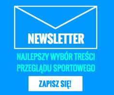 Zapisz się na nasz newsletter Calm