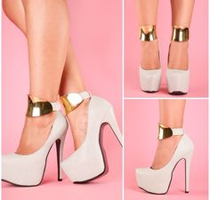 #sexy shoes, cute