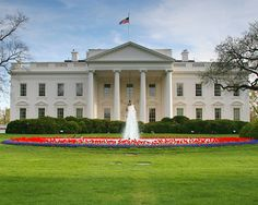 Refinancing will play a major role in real estate recovery. Check out Intero's article: White House Banks on Refinance