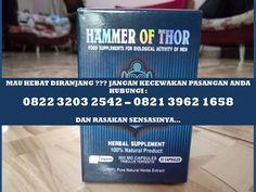jual hammer of thor surabaya tempat jual hammer of thor surabaya