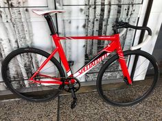 A very popular Track Bike ready for your Track Riding. Excellent all round bike for all your track event disciplines. in stock and The Langster P. Bicycles For Sale, Bikes For Sale, Used Bikes, Mountain Bicycle, Bottom Bracket, Cogs, Bike Accessories, Carbon Fiber, Geometry