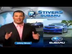 http://youtu.be/FlNDz2hdChs   Subaru Legacy Augusta GA ,  Best Prices For Subaru Legacy in Augusta GA Subaru Legacy      http://www.stiversatlantasubaru.com -- Subaru Legacy Augusta GA N -- Stivers is the only new Subaru dealership inside the Perimeter.  Providing better selection, better service and always the best prices.  Shopping for a new Subaru Legacy is easy if you visi...