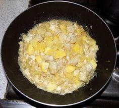 http://nonsolopaneepizza.blogspot.it/2016/11/merluzzo-con-cipolle-e-patate-in.html