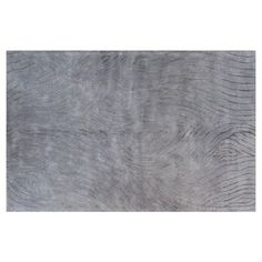 Check out this item at One Kings Lane! Grain Rug, Light Blue