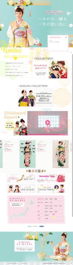 "Search Results for ""Fun Pregnancy Facts "" Design Web, Site Design, Web Layout, Layout Design, Pregnancy Facts, Pregnancy Advice, Ui Web, Interface Design, Web Design Inspiration"