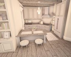 Tiny House Layout, House Layout Plans, Two Story House Design, Unique House Design, House Layouts, Simple Bedroom Design, Tiny House Bedroom, Bedroom House Plans, House Rooms