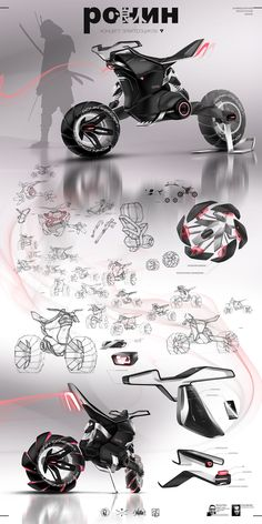 Trendy Electric Motorcycle Sketch Futuristic Cars 63 Ideas - pinupi love to share Futuristic Motorcycle, Futuristic Cars, Futuristic Vehicles, Motorcycle Art, Bike Sketch, Motorbike Design, Concept Motorcycles, Kawasaki Motorcycles, Custom Motorcycles