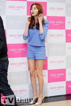 Uee - After School Uee After School, Im Jin Ah, Orange Caramel, Yu Jin, Acting Career, Pledis Entertainment, Korean Actors, South Korea, Actors & Actresses