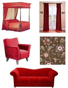 The Gryffindor Common Room Is Most Used Living Space We See Of Hogwarts Students Use Cool To Make Into A Bedroom Or For