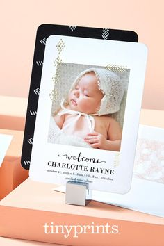 Fantastic baby arrival info are available on our internet site. Take a look and you wont be sorry you did. Baby Announcement Cards, Birth Announcements, Breastmilk Storage Bags, Sticky Labels, Premature Baby, Tiny Prints, Fantastic Baby, Baby Arrival, First Time Moms