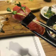 sushi | Tumblr