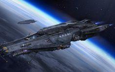 http://img3.goodfon.su/original/1680x1050/3/78/art-sci-fi-spaceship.jpg