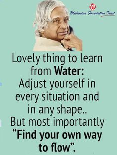 Abdul Kalam Quotations at QuoteTab Apj Quotes, Life Quotes Pictures, People Quotes, Words Quotes, Qoutes, Sayings, Meaningful Quotes, Inspirational Quotes, Motivational