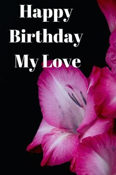 100 Happy Birthday Wishes, Quotes, and Images for Love Birthday Wishes For Lover, Happy Birthday My Love, Birthday Wishes For Myself, Free Birthday, Happy Birthday Images, Love Wishes, Lovers Quotes, Wishes Images, Sweet Quotes