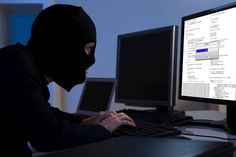 One of the fastest rising crimes in the United States and United Kingdom is Identity Theft. Considerably, identity theft is one of the most often reported crimes. Identity theft is a horrible crime… Pop Up Message, Wifi, Identity Theft Protection, Data Protection, News Website, News Blog, Cyber Attack, Dollar, Security Service