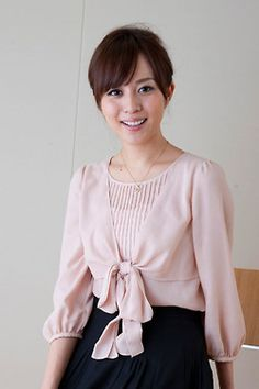 Japanese Beauty, Actresses, Woman, Pretty, Model, Inspiration, Fashion, Female Actresses, Biblical Inspiration