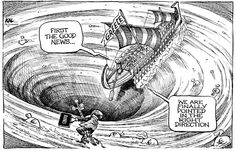kal econ cartoon 10-6-11 web