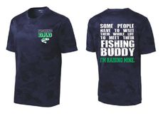 Hey, I found this really awesome Etsy listing at https://www.etsy.com/listing/236423004/fishing-dad-shirt-fishing-shirt-fly