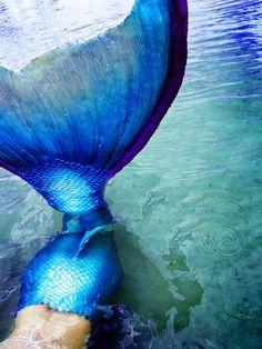 *****Beautiful Mermaid