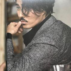 Korean Star, Korean Men, Korean Actors, Cha Seung Won, Prison Break, Persona, Beautiful Men, Eye Candy, Asian