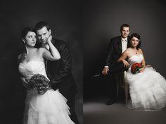 FOTO NIESPOREK | SIEMIANOWICE ŚLĄSKIE | FOTOGRAF » Zdjęcia ślubne studio