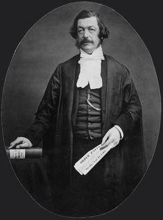 Charles Clifford (1820-1863)