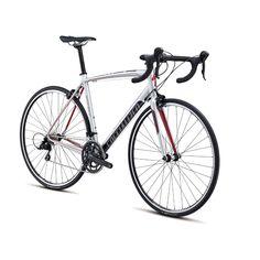 65bf2d88f86 Specialized Road Bikes | Specialized Allez Sport 2013 Road Bike | Cycle  Solutions Specialized Road Bikes