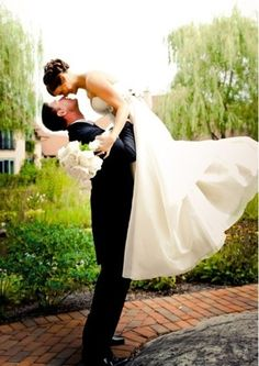 44 #Amazing #Wedding Photography Ideas to Copy ...