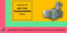 Top Guidelines For #Dry #Type #Transformers