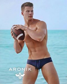 1000 images about swim wear for men on pinterest