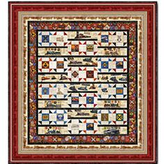 Fabric Detail   Fabrics   Quilting Treasures