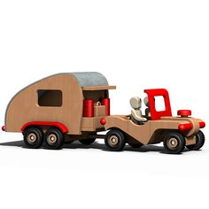 http://www.mmdesign.de/gallery.php?category=toys