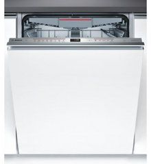 Where are Bosch Appliances Made . where are Bosch Appliances Made . Dishwasher Cabinet, Built In Dishwasher, Stainless Steel Dishwasher, Domestic Appliances, Best Appliances, White Appliances, Kitchen Appliances, Shopping