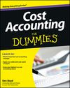 Analyze in Material Price and Efficiency Variances in Cost Accounting