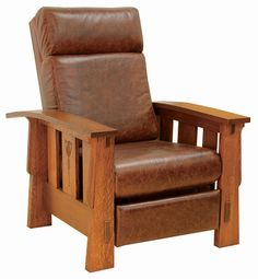 aurora morris recliner product not available for online purchase please call us at mission style - Mission Style Recliner