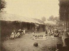 1902 여관