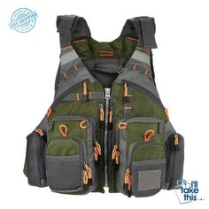 Back To Search Resultssports & Entertainment Camping & Hiking Hearty Adult Lifesaving Life Jacket Buoyancy Aid Boating Surfing Work Vest Clothing Swimming Marine Life Jackets Safety Survival Suit The Latest Fashion