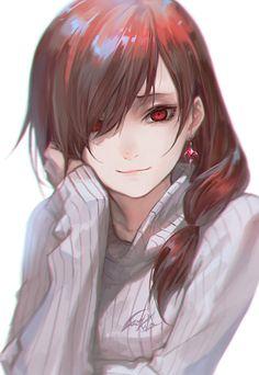 Anime girl drawings, marriage material, art anime, anime art girl, kawaii a Kawaii Anime Girl, Manga Kawaii, Pretty Anime Girl, Beautiful Anime Girl, Anime Art Girl, Anime Girls, Cool Anime Girl, Anime Child, Anime Fantasy