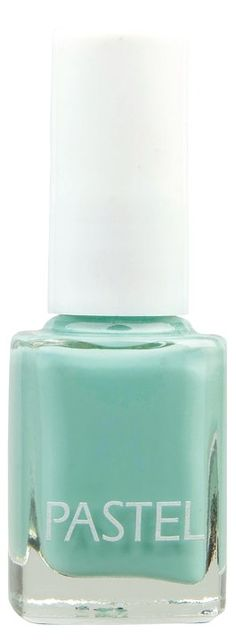Pastel Water Colors Collection - No: 83