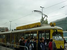 Vienna Ring Tram: travels Ringstrasse (circles the district), where the city's protective walls once stood. Tour Tickets, Circles, Trip Advisor, Walls, Tours, City, Rings, Travel, Sidewalk