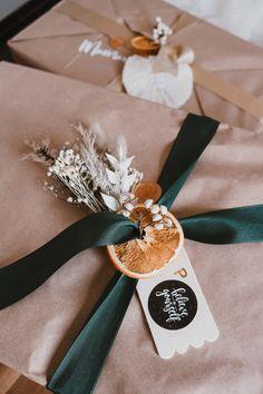 Mes emballages cadeaux de Noël 2020 - Pauline Dress - Blog Mode, Lifestyle et Déco à Besançon Pauline Dress, Furoshiki, Gift Wrapping, Packaging, Lifestyle, Blog, Christmas, Gifts, January
