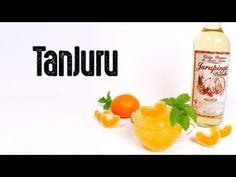 TanJuru - Drinkeros