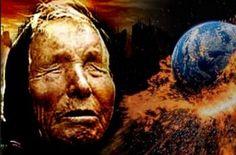 OVNI Hoje! - Notícias diárias sobre OVNIs / UFOs e a possibilidade de vida extraterrestre.