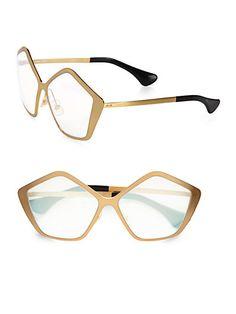 aedda5f0feedc3 loving the shape Miu Miu Frames, Glasses Frames, Specs, Eyeglasses, Sunnies,