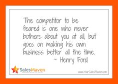Sales Quotes Sales Advice Sales Training Business Quotes Life
